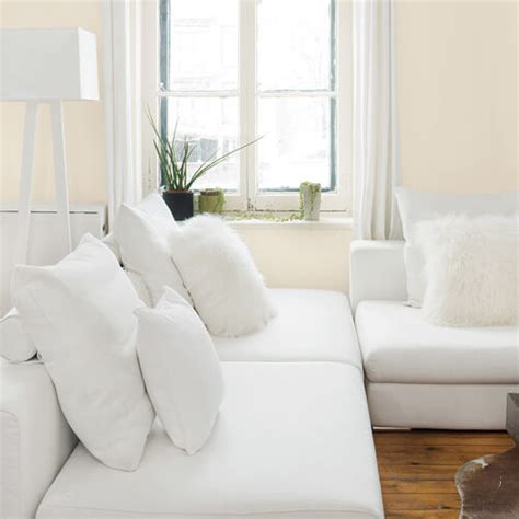 colors to paint living room top 5 living room colors paint colors interior