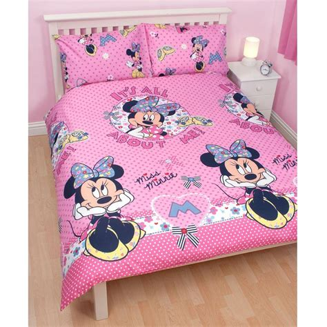 minnie mouse toddler bedroom minnie mouse bedroom decor minimalist bedroom with