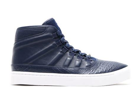 westbrook sneakers westbrook 0 sneakernews
