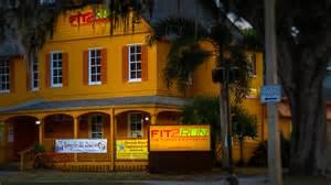 food pantries in st petersburg florida 28 images 9