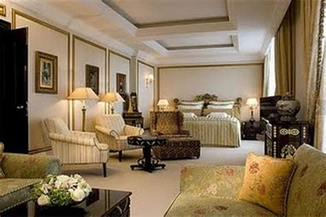 The Most Beautiful In The Room by Most Beautiful Hotel Rooms In The World Fungur