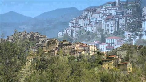 italy travel guide the real travel guide with stunning pictures from the real traveler all you need to about italy books of apricale italy travel guide