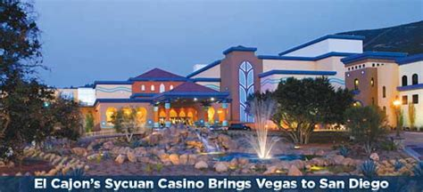 sycuan buffet coupon el cajon s sycuan casino is just 30 minutes from downtown