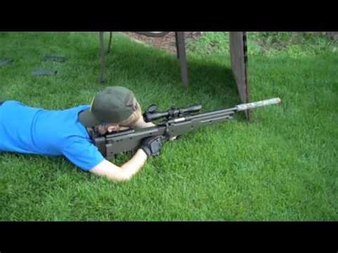 airsoft war backyard backyard airsoft war 2013 specs price release date