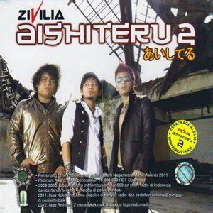 download lagu zivilia makan teman free download lagu zivilia layla majnun mp3