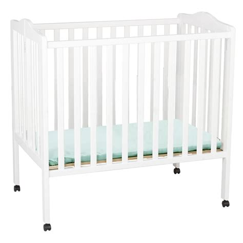 Best Place To Buy Crib Mattress by What To Before Buying A Mattress Affordable What To