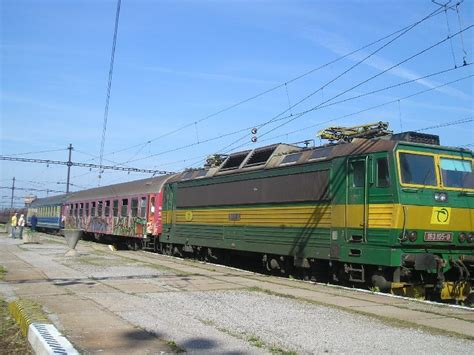 vylet vlakom v 253 let vlakom na ukrajinu vlaky net