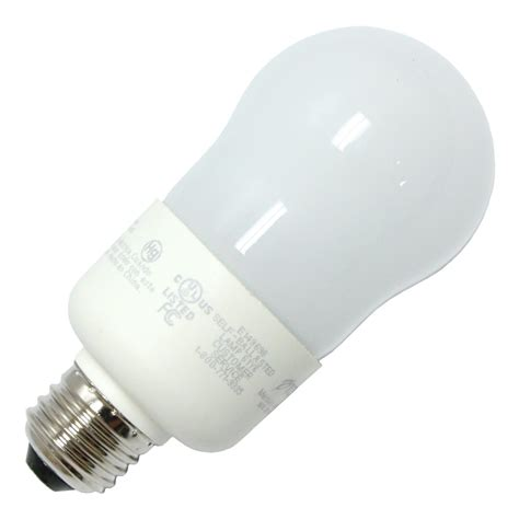 small base light bulbs tcp 18340 41315td65k dimmable compact fluorescent light