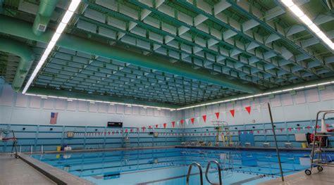 indoor pool lighting fixtures natatorium lighting lighting ideas