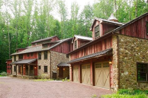 rustic barn homes rustic barn homes exterior rustic with large barn home l