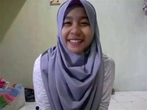 Tutorial Hijab Pasmina Simple Menutup Dada | tutorial hijab pasmina simple sehari hari menutup dada