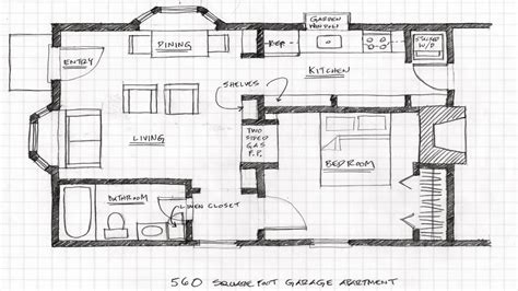 garage apartment floor plans garage with apartment floor plans garage apartment