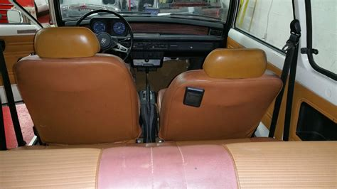 honda civic 77 77 honda civic cvcc classic honda civic 1977 for sale
