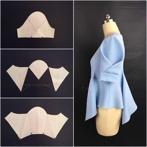 envelope onesie pattern best 25 sleeve pattern ideas on pinterest sewing