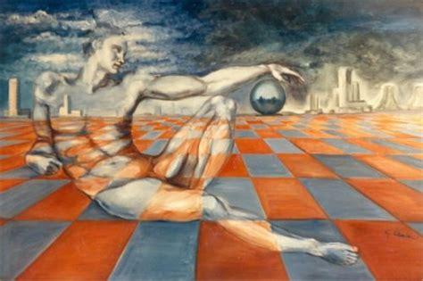 pavimento a scacchi massoneria il simbolismo degli scacchi