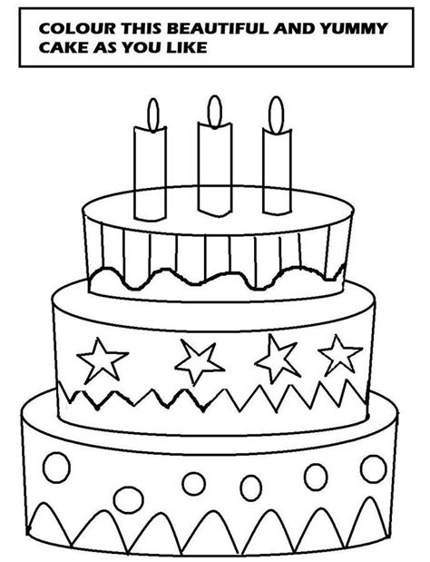 birthday gifts for coloring book for your or for bday coloring book nature themed birthday gift idea books printed birthday cakes az coloring pages