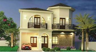 House Plans 5 Bedrooms 5 187 arab arch