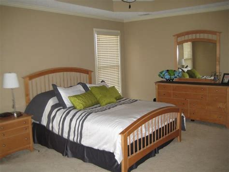 bedroom furniture arrangement photos of bedroom furniture arrangements