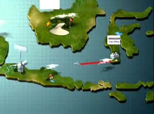 after effects flight map animation col 3d map generator