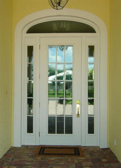 Impact Resistant Garage Doors Extraordinary Impact Resistant Front Door Hurricane Impact Front Doors Door Lowes Resistant