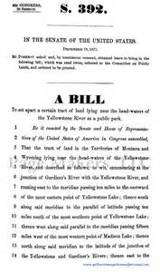 congressional bill template congressional bill www imgkid the image kid has it