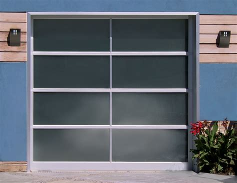 Glass Garage Doors Commercial Raynor Commercial Glass Garage Door 14 San Diego Glass