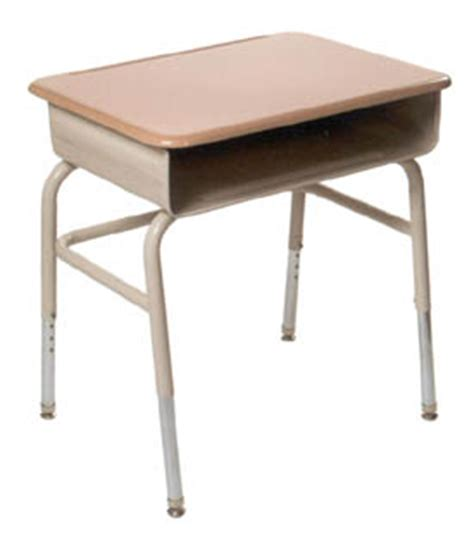 middle school desks to don t to webbook