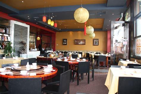 yum cha dragon chinese bbq restaurant melbourne reviews - Dragon Boat Yum Cha Time