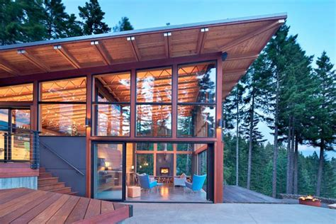 pacific northwest houses vote now which pacific northwest house is your favorite