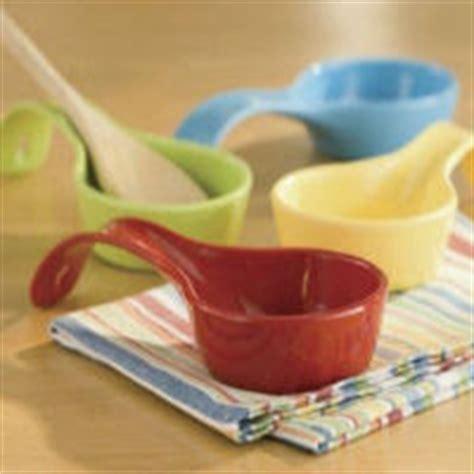 objetos   pueden faltar en tu cocina