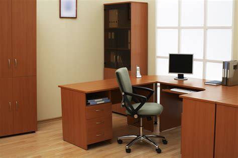 used desks for home office li the office furniture store