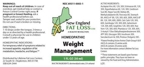 weight management information dailymed weight management support asclepias
