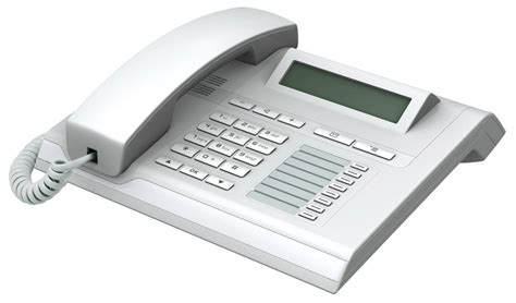 one talk t46g ip desk phone openstage 15 hfa g v3 iceblue l30250 f600 c242 on csmobiles