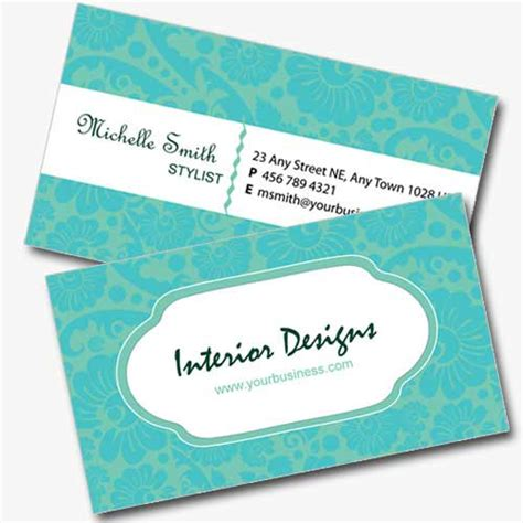 invitation design company names catchy invitation business names cogimbo us