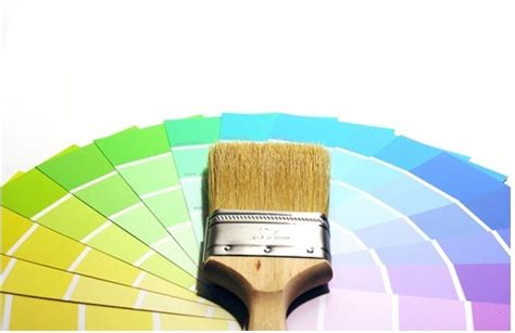how does it take to paint a house exterior 7 house painting tricks the pros use for interior painting