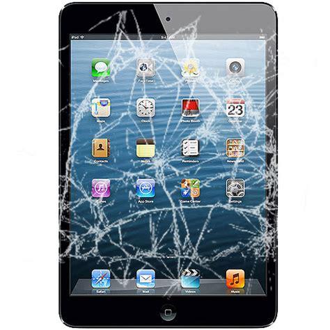ipad screen repair  today fast