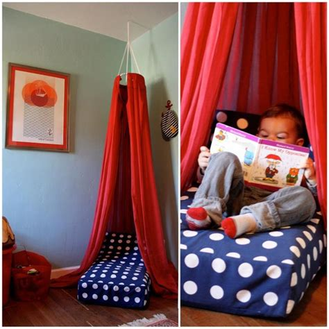 17 Best Images About Ideas For Miles Room On Pinterest Do Toddler Beds Use Crib Mattresses