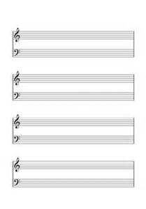 Blank Sheet Piano And Voice by 1000 Images About Piano On Free Sheet