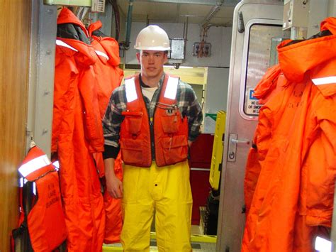 Ship S Officer ship safety officer checklist for ship s working enviroment
