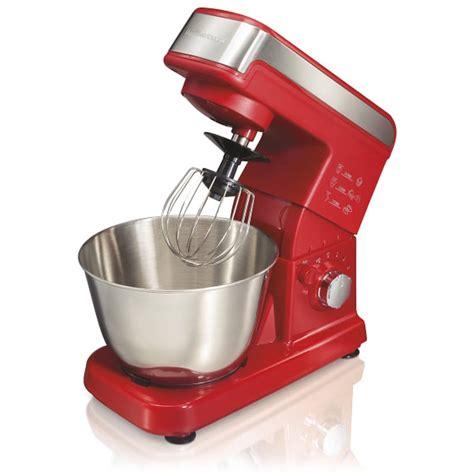 Planetary Stand Mixer Oxone Ox 857 hamilton classic stand mixer planetary mixing kitchen tools