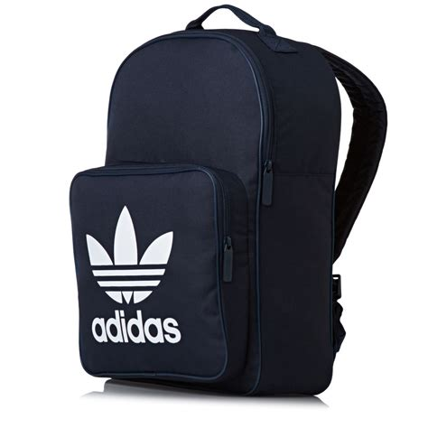 Adidas A Classic Backpack Adidas adidas originals backpacks adidas originals classic