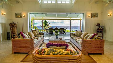 Pat Susco Living Room Pat Benatar Lists Home See Inside Today