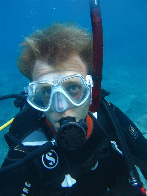 dive centres padi tenerife diving centre 6 tenerife diving centre