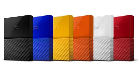 Wd Hardcase Hdd 3 0 jual wd my passport ultra 4tb hdd hd hardisk
