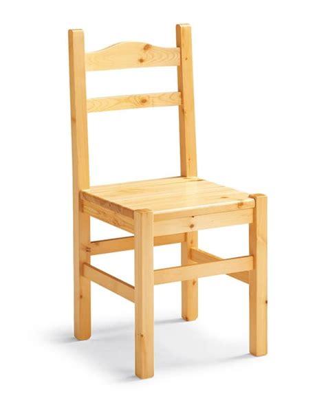 sedie in legno rustiche sedia rustica in legno seduta in paglia intrecciata