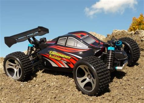 Schnellstes Rc Auto Kaufen by Rc Truggy Buggy Ca 50 Km H Schnell Quot In Top Qualit 196 T Mit