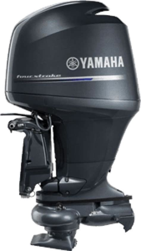 yamaha jet boats for sale ontario yamaha f150 jet drive 2015 new boat for sale in carleton