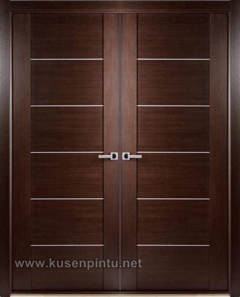 Minimalis Brown brown minimalis kusen pintu rumah kusen pintu jendela