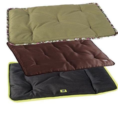 cuscini x cani cuscino per cani impermeabile resistente jolly ferplast