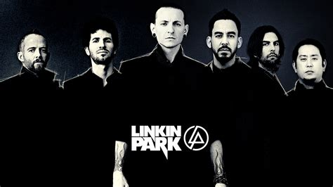 wallpaper pc linkin park linkin park wallpapers images photos pictures backgrounds